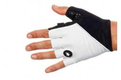 ASSOS summer Gloves s7 / Перчатки с короткими пальцами, Перчатки - в интернет магазине спортивных товаров Tri-sport!