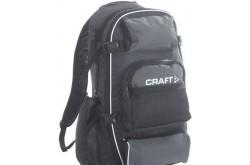 Рюкзак NEW COACH 24л Craft, Рюкзаки для триатлона - в интернет магазине спортивных товаров Tri-sport!