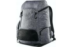 TYR Alliance Team Backpack 45L Heather Print / Рюкзак 45л, Рюкзаки для триатлона - в интернет магазине спортивных товаров Tri-sport!