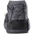 TYR Alliance Team Backpack 45L CAMO / Рюкзак 45л камуфляж