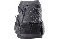 TYR Alliance Team Backpack 45L CAMO / Рюкзак 45л камуфляж, Рюкзаки для триатлона - в интернет магазине спортивных товаров Tri-sport!