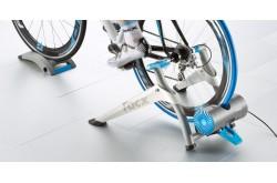 TACX i-Vortex SMART / Велотренажер, Велотренажеры - в интернет магазине спортивных товаров Tri-sport!