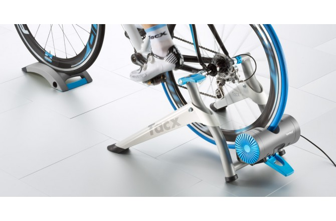 TACX Vortex SMART / Велотренажер, Велотренажеры - в интернет магазине спортивных товаров Tri-sport!