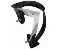 Tacx Uma Carbon / Флягодержатель