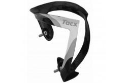 Tacx Uma Carbon / Флягодержатель,  в интернет магазине спортивных товаров Tri-sport!