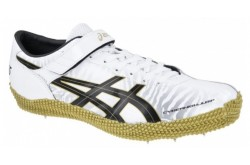 Asics CYBER HIGH JUMP LONDON R / Кроссовки  для легкой атлетики, Шиповки - в интернет магазине спортивных товаров Tri-sport!