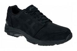 Asics GEL-ODYSSEY WR / Кроссовки  для прогулок, Обувь спортстиль - в интернет магазине спортивных товаров Tri-sport!