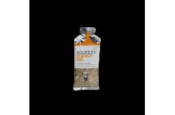 Squeezy Energy Gel 1 1pack 33 g / Гель с электролитами,  в интернет магазине спортивных товаров Tri-sport!