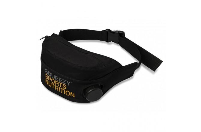 Squeezy Сумка на пояс, Рюкзаки и сумки - в интернет магазине спортивных товаров Tri-sport!