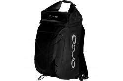 Waterproof Backpack Orca / Рюкзак, Необходимые аксессуары - в интернет магазине спортивных товаров Tri-sport!