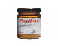 First Endurance PreRace / Предтренировочный витаминный комплекс (порошек)