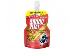 AJINOMOTO aminoVital Perfect Energy Грейпфрут / Желе (135g), Гели - в интернет магазине спортивных товаров Tri-sport!