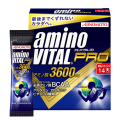 AJINOMOTO aminoVital Pro Лимон /  BCAA (63g*1pcs)