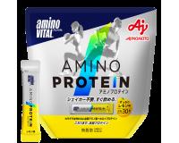 AJINOMOTO aminoVital Amino Protein / Протеин (30pcs)