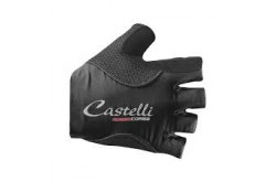 Castelli ROSSO CORSA PAVE W`S GLOVE / Велоперчатки@, Перчатки - в интернет магазине спортивных товаров Tri-sport!