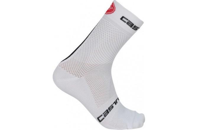 Castelli FREE 9 SOCK / Носки, Носки - в интернет магазине спортивных товаров Tri-sport!
