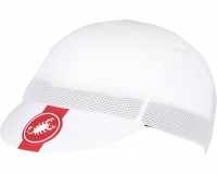 Castelli A/C CYCLING CAP / Кепка