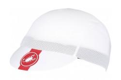 Castelli A/C CYCLING CAP / Кепка, Кепки, шапки, подшлемники - в интернет магазине спортивных товаров Tri-sport!