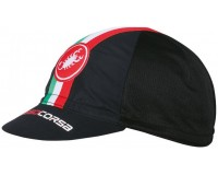 Castelli PERFORMANCE CYCLING CAP / Кепка