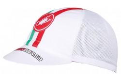 Castelli PERFORMANCE CYCLING CAP / Кепка, Кепки, шапки, подшлемники - в интернет магазине спортивных товаров Tri-sport!