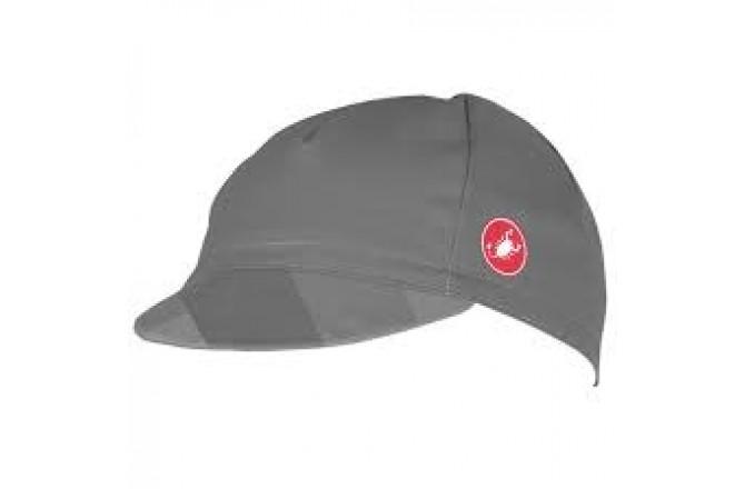 Castelli FREE CYCLING CAP / Кепка, Кепки, шапки, подшлемники - в интернет магазине спортивных товаров Tri-sport!