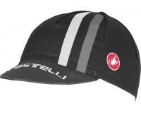 Castelli PODIO DOPPIO CAP / Кепка