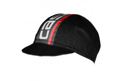 Castelli DISTANZA CAP / Кепка, Кепки, шапки, подшлемники - в интернет магазине спортивных товаров Tri-sport!