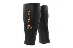 Skins Bio Essentials Gold Calftights MX / Гетры, Компрессионные гольфы и гетры - в интернет магазине спортивных товаров Tri-sport!