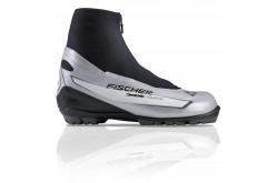 Ботинки Fischer XC TOURING MY STYLE, Ботинки под классику - в интернет магазине спортивных товаров Tri-sport!