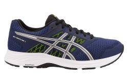 Asics GEL-Contend 5 / Мужские кроссовки,  в интернет магазине спортивных товаров Tri-sport!