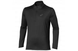 Asics Ess Winter 1 / 2 Zip/Беговая Рубашка Мужская,  в интернет магазине спортивных товаров Tri-sport!