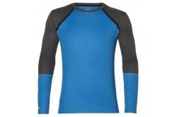 Asics LS  TOP   /Рубашка беговая, Футболки и кофты - в интернет магазине спортивных товаров Tri-sport!