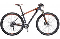 Scott Scale 730 / Велосипед, Горные - в интернет магазине спортивных товаров Tri-sport!