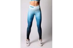 IRONTRUE WL-114 / Тайтсы женские, Тайтсы - в интернет магазине спортивных товаров Tri-sport!
