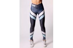 IRONTRUE WL-119 / Тайтсы женские, Тайтсы - в интернет магазине спортивных товаров Tri-sport!