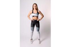 IRONTRUE WT-013 / Топ женский, Футболки, майки, рубашки - в интернет магазине спортивных товаров Tri-sport!