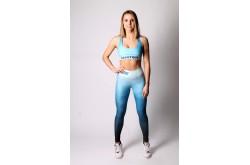 IRONTRUE WT-014 / Топ женский, Футболки, майки, рубашки - в интернет магазине спортивных товаров Tri-sport!