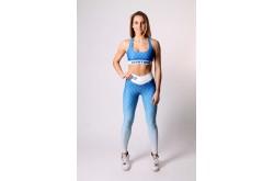 IRONTRUE WT-015 / Топ женский, Футболки, майки, рубашки - в интернет магазине спортивных товаров Tri-sport!