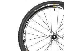 Mavic Crossride UST Pulse 29 WTSl'16 / Колеса, Для MTB - в интернет магазине спортивных товаров Tri-sport!