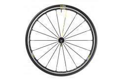 Mavic Ksyrium Pro M-25'16 / Колеса, Для шоссе и трэка - в интернет магазине спортивных товаров Tri-sport!