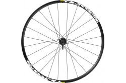 Mavic Crossride FTS-X 27,5 Intl'16 / Колесо заднее, Для MTB - в интернет магазине спортивных товаров Tri-sport!