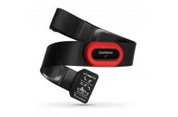 Garmin HRM-Run / Нагрудный монитор сердечного ритма для бега,  в интернет магазине спортивных товаров Tri-sport!