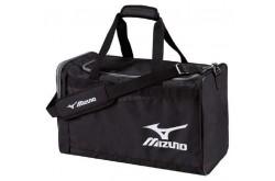 MIZUNO Team Boston Bag / Сумка  большая, Рюкзаки и сумки - в интернет магазине спортивных товаров Tri-sport!
