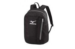 Team  Back  Pack   /Рюкзак, Рюкзаки и сумки - в интернет магазине спортивных товаров Tri-sport!