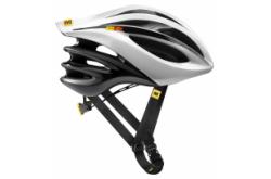Каска Mavic Plasma SLR'14, Шлемы - в интернет магазине спортивных товаров Tri-sport!