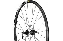 """Mavic Crossone 29"""" intl 15 мм'14 / Колеса, пара, Для MTB - в интернет магазине спортивных товаров Tri-sport!"""
