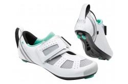 Louis Garneau W TRI XSPEED III / Велотуфли для триатлона, Велотуфли для триатлона - в интернет магазине спортивных товаров Tri-sport!