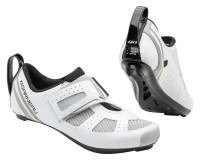 Louis Garneau TRI XSPEED III / Велотуфли для триатлона
