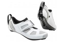 Louis Garneau TRI XSPEED III / Велотуфли для триатлона, Велотуфли для триатлона - в интернет магазине спортивных товаров Tri-sport!