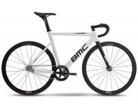 BMC Trackmachine TR02 Miche White 2019 / Велосипед трековый